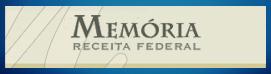 memoria-receita-federal