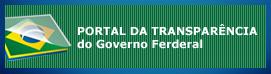 portal-transparencia-governo-federal