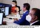 Congresso derruba veto de 10 anos e transforma servidores em analistas da Receita