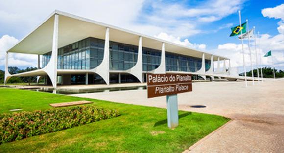 palacio-planalto-8