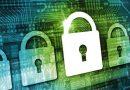 Governo promove evento on-line para debater segurança e privacidade de dados