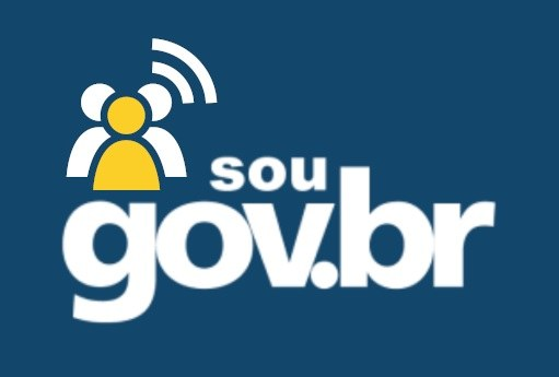 sou_gov